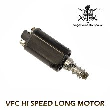 VFC HI SPEED MOTOR(LONG)